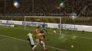 Dica de FIFA 19: como encurralar adversário com marcação alta