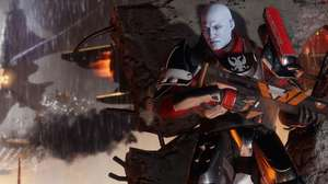 Destiny 2 traz de volta funcionalidades pedidas pelos fãs