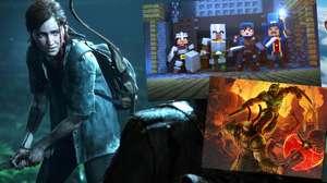 Agendão de lançamentos de jogos de fevereiro a maio
