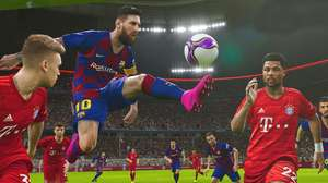 Review de PES 2020: gráficos e gameplay se destacam