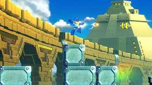 Mega Man 11 comemora os 30 anos da franquia