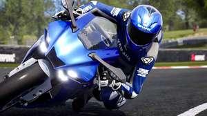 Ride 4 ganha versão ultrarrealista para PS5 e Xbox Series X