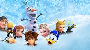 A imaturidade de Kingdom Hearts III: veja nosso vídeo-review