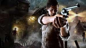 Review de The Evil Within 2: o mundo macabro está de volta