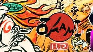 Zangado testa Okami (exclusivo pra assinantes do Games4U)