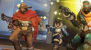 Overwatch Contenders retorna e estreia novo formato