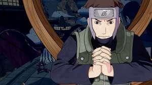 Saiba como escolher sua classe de ninja em Naruto to Boruto