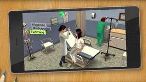 The Sims Mobile leva os Sims para os smartphones