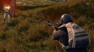 PlayerUnknown's Battlegrounds bloqueia os trapaceiros