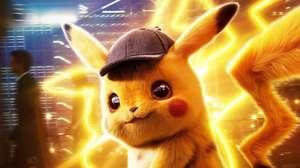 Pokémon GO ganha conteúdo do filme Pokémon: Detetive Pikachu