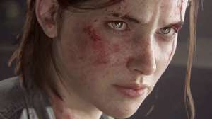 HBO dá sinal verde para produção do seriado The Last of Us