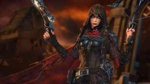 Diablo Immortal: por que não veio o esperado Diablo IV?