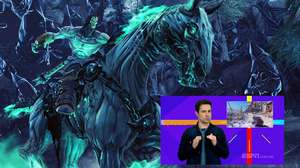 Programa Multiplayer (ESPN): Darksiders 2, Overwatch...