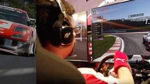 Brasileiros sobem ao pódio do Gran Turismo Championships 2020