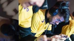 Liga Brasileira de Free Fire fecha 1ª etapa no fim de semana
