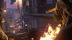 Battlefield 1 recebe atualizações com novos mapas