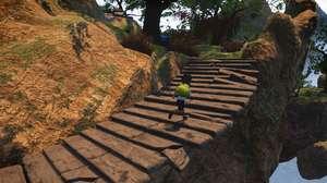Game brasileiro ganha reforço após apoio de criador de Fortnite
