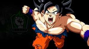 Razer Fighting League terá torneio de Dragon Ball FighterZ