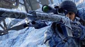 Sniper Ghost Warrior Contracts: o jogo de tiro mais desafiador