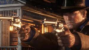 Red Dead Redemption 2: detalhes curiosos surgem em trailer