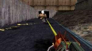 Half-Life ganha atualização depois de 19 anos