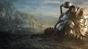 Fallout 76 está disponível gratuitamente até o dia 26
