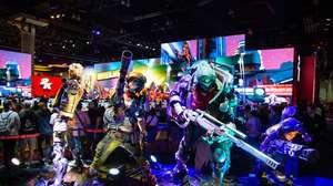 Listão pós-E3: Datas de todos lançamentos até o fim do ano