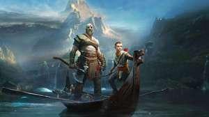 God of War corrige erros do passado: é o melhor de todos!