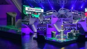 Furia avança na Weekly Final de PUBG Global Invitational