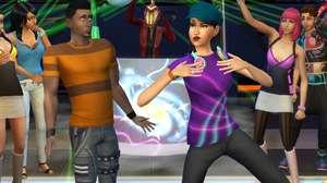 The Sims 4 chega ao Xbox One e ao PS4 com novidades