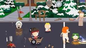 South Park: Phone Destroyer escracha humor nos mobiles