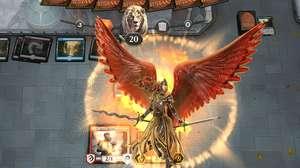 Magic: The Gathering lança edição especial para iniciantes