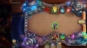 Macetes para jogar Hearthstone (Parte 3)