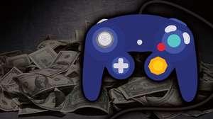 Surpresa! Sabe qual a empresa que mais vende games no mundo?
