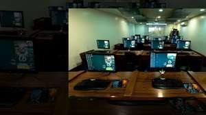 Domingo tem Blizzard Gamers Day gratuito em São Paulo