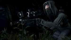 Expansão de Ghost Recon Wildlands foca na ação multiplayer