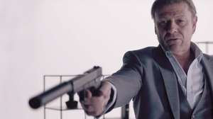 Sean Bean, de Game of Thrones, estrela 1ª missão de Hitman 2