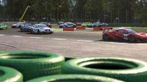GT World Challenge é recriado no simulador Assetto Corsa