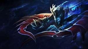 Dicas para jogar com Nocturne, o diabão de League of Legends