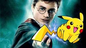 Harry Potter: Wizards Unite terá realidade aumentada