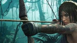 Cenário é o real protagonista de Shadow of the Tomb Raider