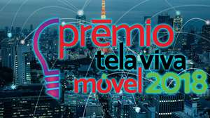Vivo Games4U é finalista do Prêmio Tela Viva Móvel 2018