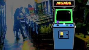 Festival Retro reúne fãs de arcades e jogos retrôs em SP