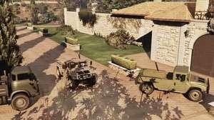 GTA Online recebe seu maior update com local exótico inédito