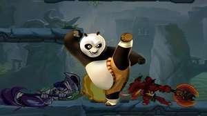 Kung Fu Panda vira personagem jogável de Brawhalla