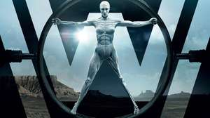 "Game de realidade virtual permite ""entrar"" na série Westworld"