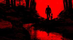 A Bruxa de Blair: game mostra o que o cinema nunca mostrou
