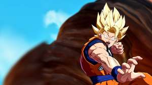 Dragon Ball Battle Hour acontece em 6 de março