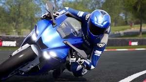 As motocicletas ficaram incrivelmente realistas em Ride 4