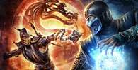 Mortal Kombat Foto: Games4U